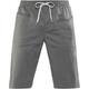 La Sportiva Levanto Shorts Men Carbon